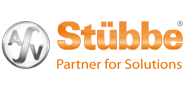 ASV Stübbe logotyp.